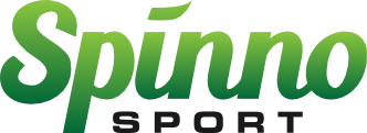 SpinnoSport Oy